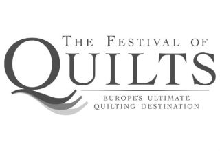 Festival of Quilts 2019 competition theme!
