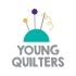 New Young Quilters Logo