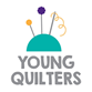 Young Quilters